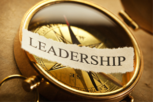 leadershipcompass